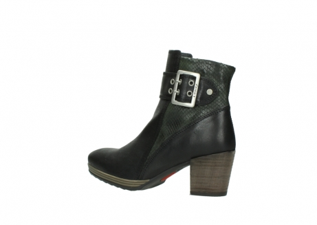 wolky halbhohe stiefel 8026 hopewell 573 forest grun geoltes leder_3