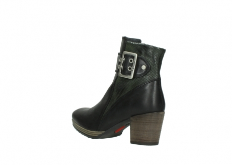 wolky halbhohe stiefel 8026 hopewell 573 forest grun geoltes leder_4