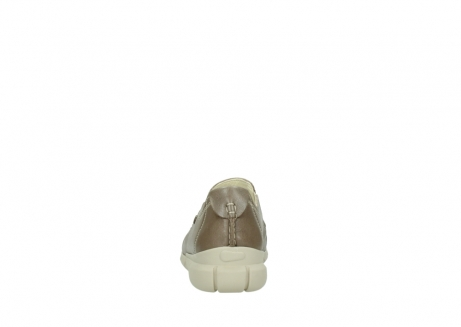 wolky slippers 01511 sekani 70150 taupe leder_7