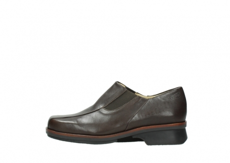 wolky slipons 02701 malaga 30300 brown leather_1