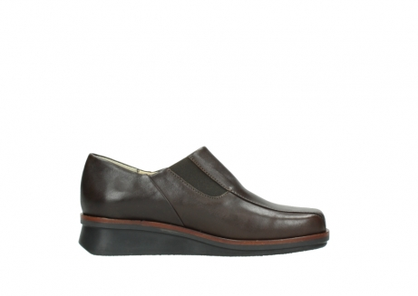 wolky slipons 02701 malaga 30300 brown leather_13