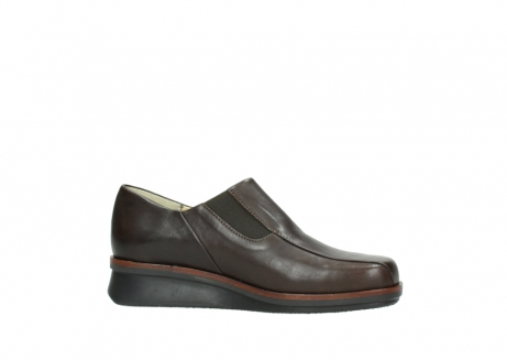 wolky slipons 02701 malaga 30300 brown leather_14