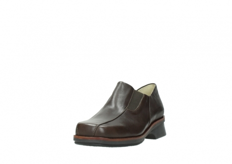 wolky slipons 02701 malaga 30300 brown leather_21