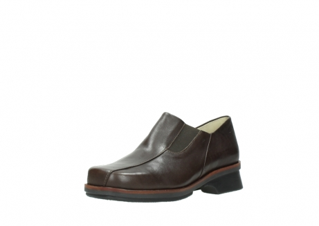 wolky slipons 02701 malaga 30300 brown leather_22