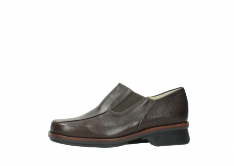 wolky slipons 02701 malaga 30300 brown leather_24