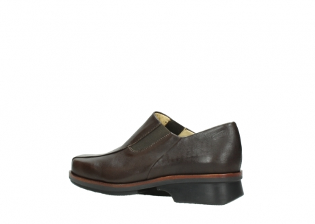 wolky slipons 02701 malaga 30300 brown leather_3