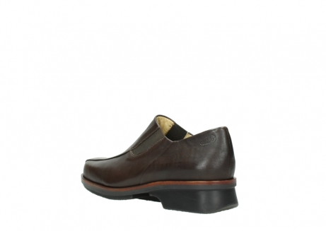 wolky slipons 02701 malaga 30300 brown leather_4