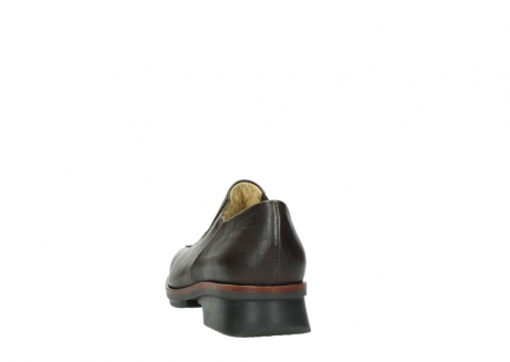wolky slipons 02701 malaga 30300 brown leather_6