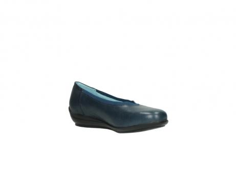 wolky slippers 0383 fairton 380 blau leder_16