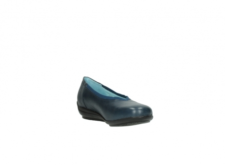 wolky instappers 0383 fairton 380 blauw leer_17