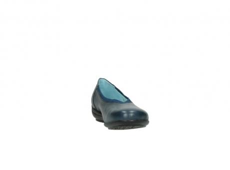 wolky slippers 0383 fairton 380 blau leder_18