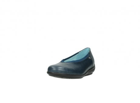 wolky instappers 0383 fairton 380 blauw leer_21