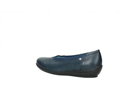 wolky instappers 0383 fairton 380 blauw leer_3