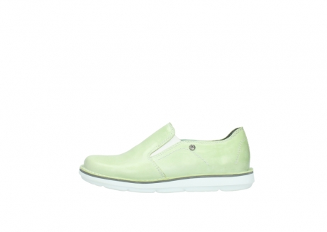 wolky slipons 08476 flint 30750 lime leather_1