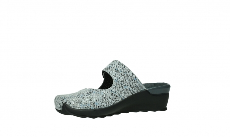 wolky clogs 02576 up 41920 grau multi suede_11