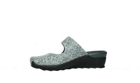 wolky clogs 02576 up 41920 grau multi suede_12