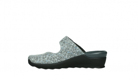 wolky clogs 02576 up 41920 grau multi suede_13
