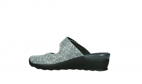 wolky clogs 02576 up 41920 grau multi suede_14
