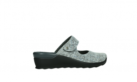 wolky clogs 02576 up 41920 grau multi suede_24