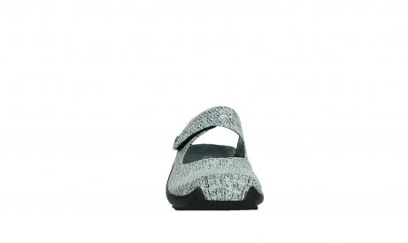 wolky clogs 02576 up 41920 grau multi suede_7
