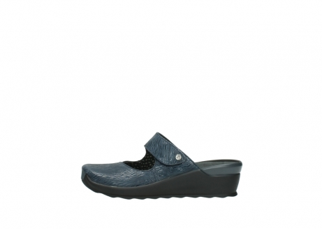 wolky klompen 02576 up 70820 denim canals_1