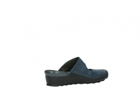 wolky klompen 02576 up 70820 denim canals_11