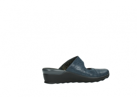 wolky klompen 02576 up 70820 denim canals_12