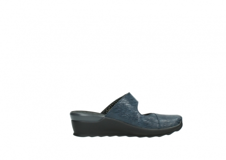 wolky klompen 02576 up 70820 denim canals_13