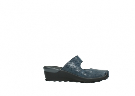 wolky klompen 02576 up 70820 denim canals_14