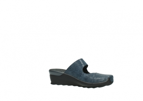 wolky clogs 02576 up 70820 denim canals_15