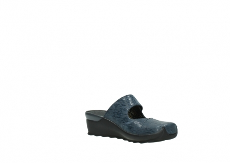 wolky clogs 02576 up 70820 denim canals_16
