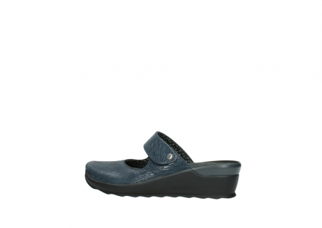 wolky klompen 02576 up 70820 denim canals_2