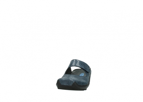 wolky klompen 02576 up 70820 denim canals_20