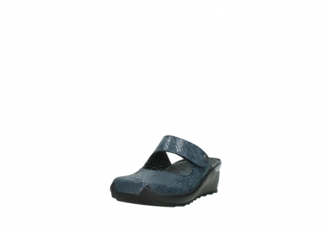 wolky klompen 02576 up 70820 denim canals_21