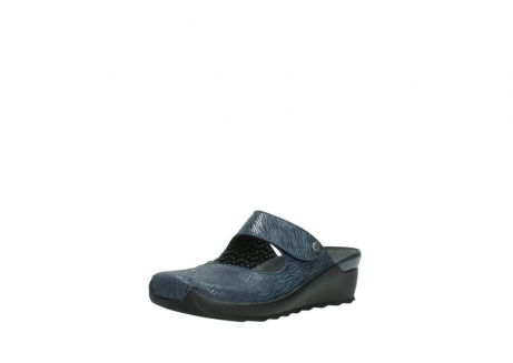 wolky klompen 02576 up 70820 denim canals_22