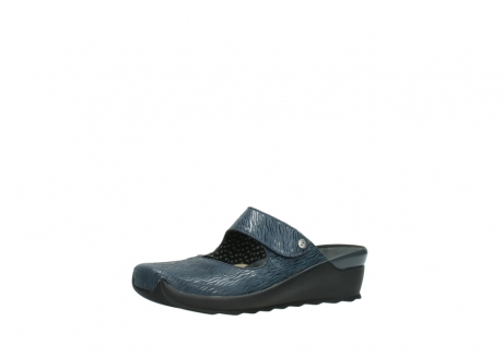 wolky klompen 02576 up 70820 denim canals_23
