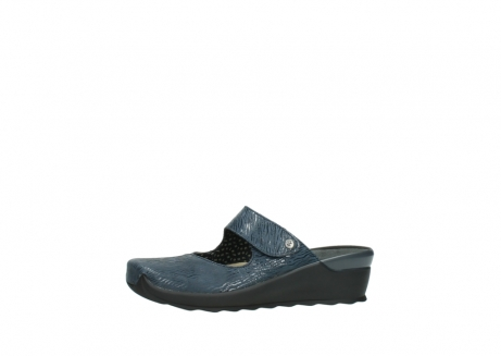 wolky klompen 02576 up 70820 denim canals_24