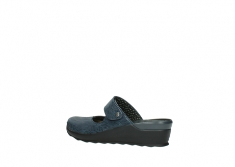 wolky klompen 02576 up 70820 denim canals_3