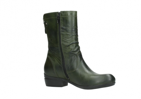 wolky stiefel 00957 colusa 30730 forest leder_15