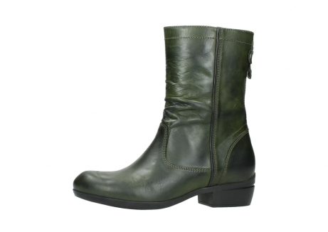 wolky stiefel 00957 colusa 30730 forest leder_24