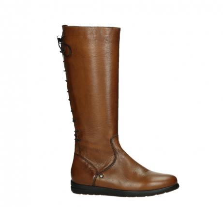 wolky high boots 02426 vector 20430 cognac leather_2