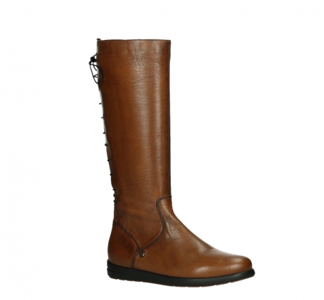 wolky high boots 02426 vector 20430 cognac leather_3