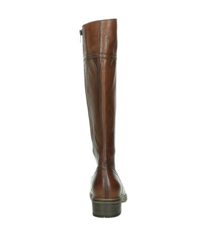 wolky long boots 04477 moher 32430 cognac leather_19