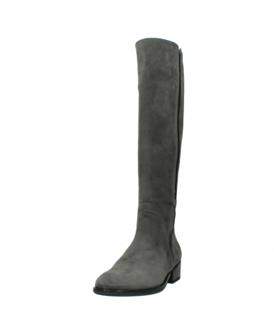 wolky high boots 04513 earl 40210 anthracite suede_21