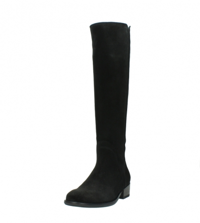 wolky high boots 04516 earl xl 40000 black oiled suede_21