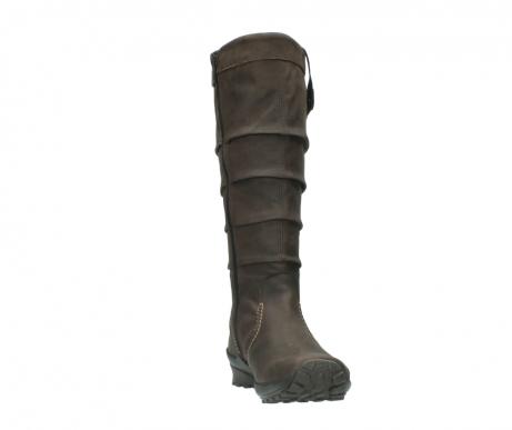 wolky lange laarzen 1733 joshua 530 bruin geolied leer_18