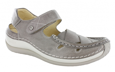 wolky mary janes u 04801 venture 30200 grey leather