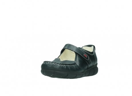 wolky moccasins 01500 yukon 30000 black leather_21