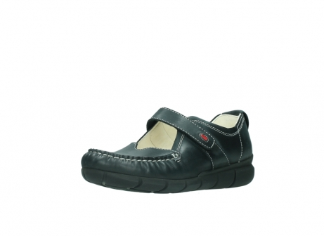 wolky moccasins 01500 yukon 30000 black leather_22