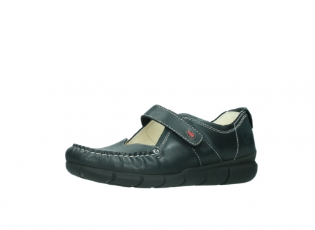wolky moccasins 01500 yukon 30000 black leather_23